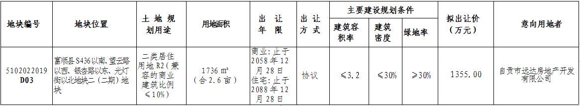 db8442894cc24df29acd3edb1b28fbc6.png